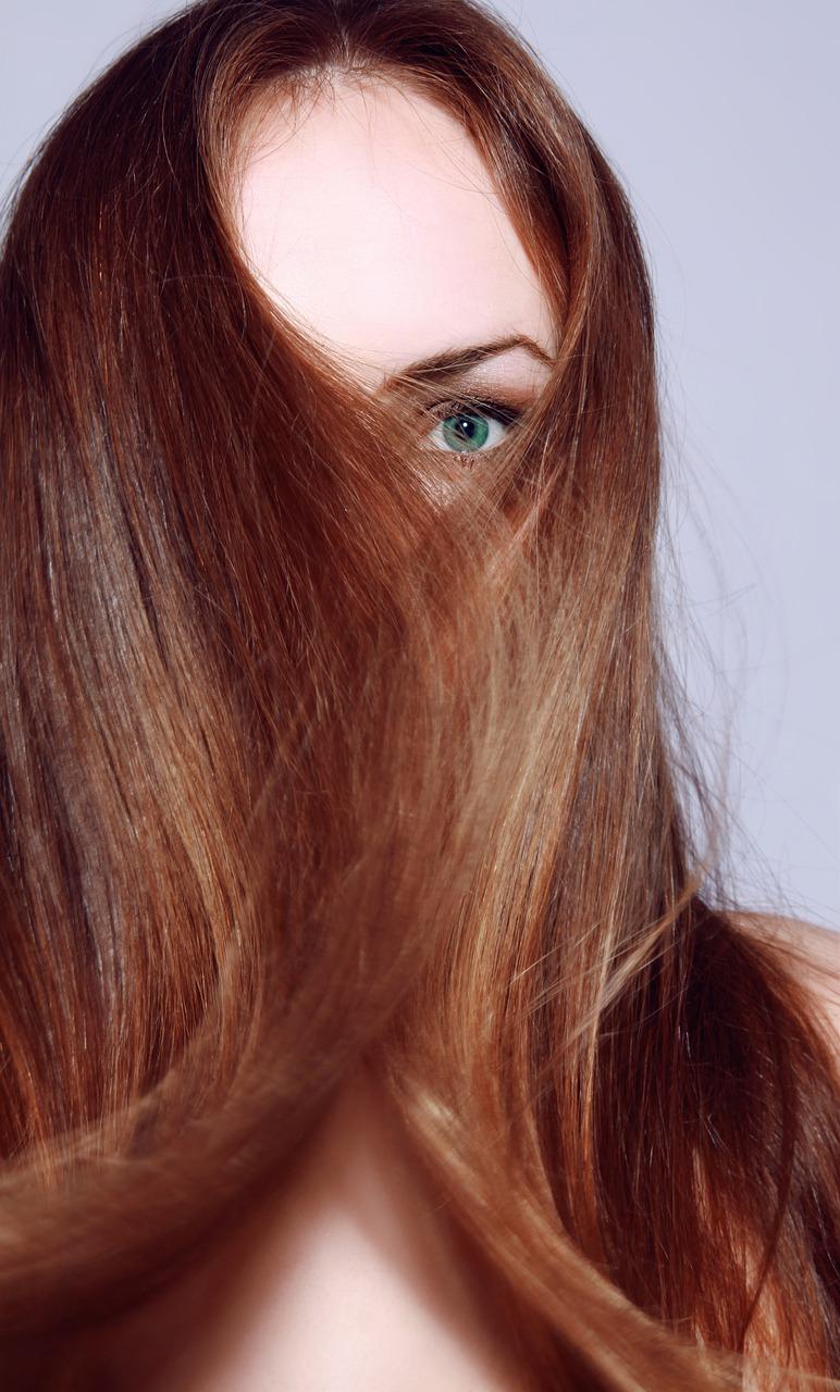 Poważniejsza randka – poważniejszy makijaż wieczorowy krok po kroku